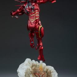 Iron Man Extremis Mark II - Statue (Sideshow) JMMXiYEp_t