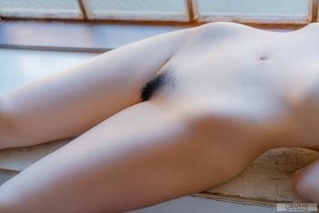 Kusakabe Kana 日下部加奈