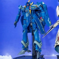 [Comentários] Tamashii Nations 2019 L2c8KwaC_t