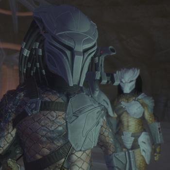 Fallout Screenshots XIV - Page 21 INrvfuNu_t