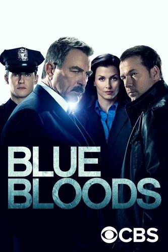Blue Bloods S09E13 FRENCH 720p HDTV -SH0W