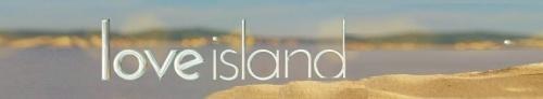 Love Island US S02E01 720p HULU WEBRip AAC2 0 x264-PlayWEB