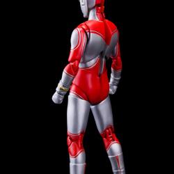 Ultraman (S.H. Figuarts / Bandai) - Page 5 6RSZ1WpL_t