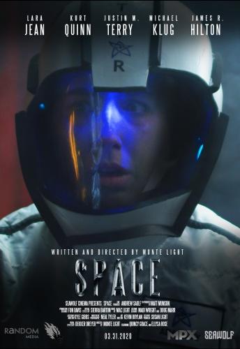 Space 2020 1080p WEBRip x264-RARBG
