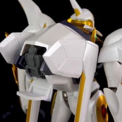 "Gundam : Code Geass - Metal Robot Side KMF ""The Robot Spirits"" (Bandai) - Page 2 VYbwTUPq_t"