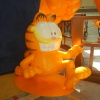 Garfield Cbp1J7cK_t