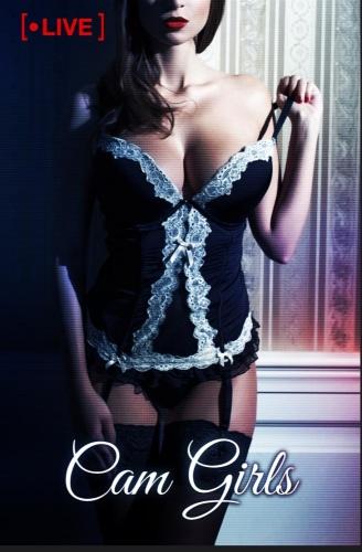Cam Girls 2021 1080p WEB-DL DD5 1 H 264-EVO