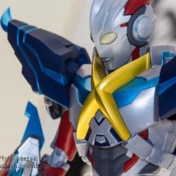 Ultraman (S.H. Figuarts / Bandai) - Page 6 PrNhcMmc_t