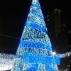 Merry Christmas and Happy New Year - 頁 2 ZIVQAH1N_t