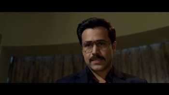 Why Cheat India (2019) 1080p Untouched WEB HD - AVC - AAC - E-Sub-Team IcTv Exclusive