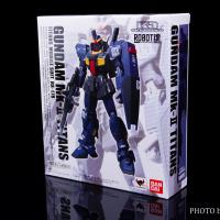 Gundam - Page 81 T19syKUu_t