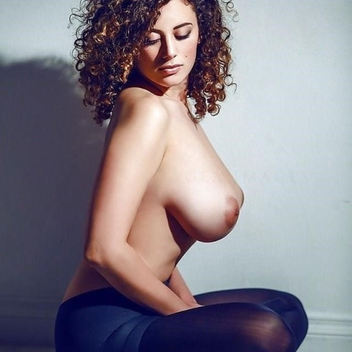 Naked sexy pictures of girls
