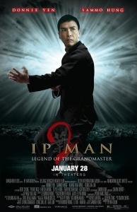 Ip Man 2 Legend of the Grandmaster (2010)-Donnie Yen-1080p-H264-AC 3 (DolbyD-5 1) ...