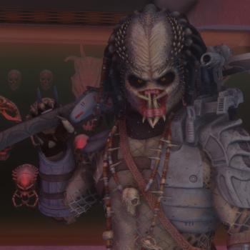 Fallout Screenshots XIV - Page 22 OkZrMSMr_t