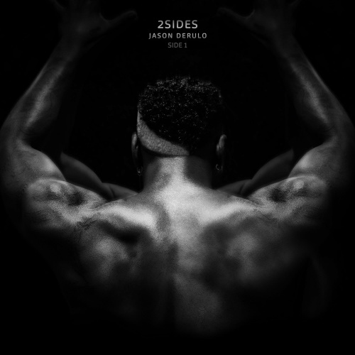 Jason Derulo   2Sides (Side 1) (2019)