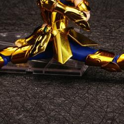 [Comentários] Saint Cloth Myth EX Aiolia de Leão Revival  6D4bbct0_t