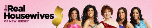 The real housewives of new jersey s10e07 web h264-trump