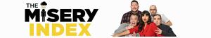 The Misery Index S01E03 iNTERNAL 720p WEB x264-KOMPOST