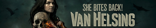 Van Helsing S04E13 1080p WEB x264-XLF