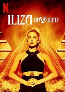 Iliza Shlesinger Unveiled 2019 WEBRip x264-ION10