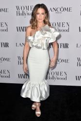 Kate Beckinsale UHXqkbPs_t