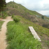 Hiking Tin Shui Wai - 頁 14 D1sdncIW_t