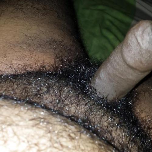 Sexy chubby gay porn
