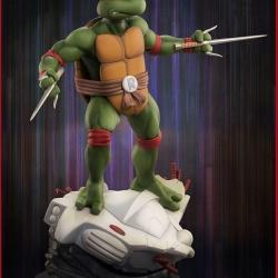 Teenage Mutant Ninja Turtles - Page 8 U3dBdFSp_t