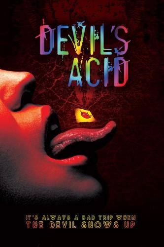 Devils Acid 2018 WEBRip x264 ION10