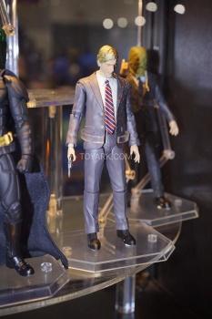 Scarecrow - Batman The Dark Knight - Mafex (Medicom Toys) VOfaI9Qm_t