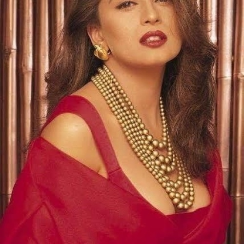 Madhuri dixit picture sexy