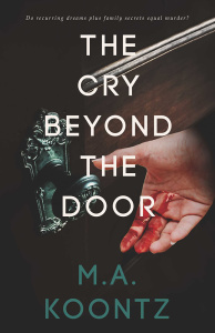 Cry Beyond the Door
