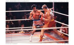Рокки 4 / Rocky IV (Сильвестр Сталлоне, Дольф Лундгрен, 1985) - Страница 3 J3TdMkJP_t