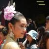 Songkran 潑水節 R4t4RKpV_t