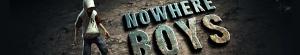 Nowhere Boys S04E10 FRENCH 720p HDTV -SH0W