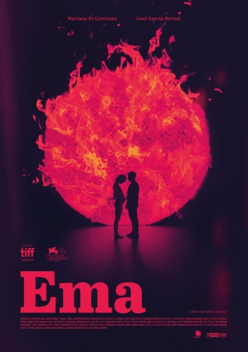 Ema 2019 1080p BluRay x264-CADAVER