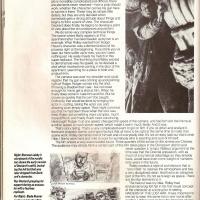 Blade Runner Souvenir Magazine (1982) C8lERL4y_t