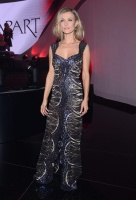 Joanna Krupa  for a party in 12