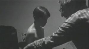 Sin destino (2002) uncut
