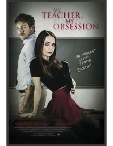My Teacher My Obsession 2018 1080p NF WEBRip DDP5 1 x264-NTG