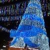 Merry Christmas and Happy New Year - 頁 2 Xfyk9xwJ_t