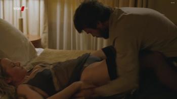 Sex In Der Nacht