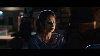 Surkhi Bindi (2019) 720p WEB DL AVC AAC-Team IcTv Exclusive