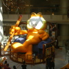 Garfield IlT3S7eP_t