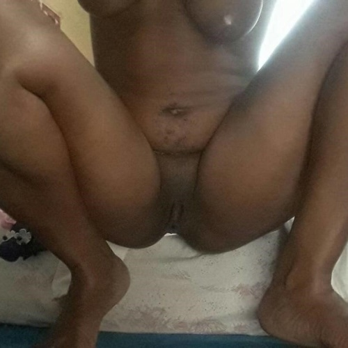 Ghana sexy babes