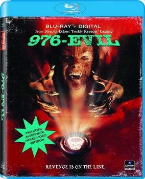 976 - Chiamata per il diavolo (1988) .mkv HD 720p HEVC x265 AC3 ITA