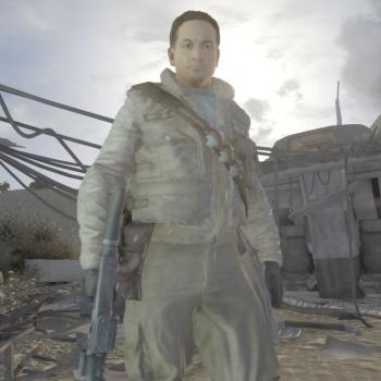 Fallout Screenshots XIII - Page 23 W1Koqsv3_t
