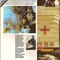 Blade Runner Souvenir Magazine (1982) E8ycRc5N_t