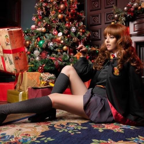 Hermione granger nude pics