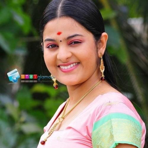 Mallu serial actress nude photos
